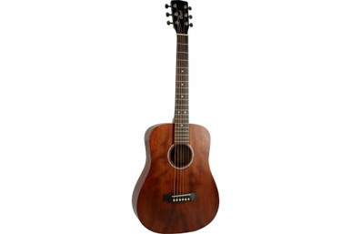 Cort Mini Acoustic guitar