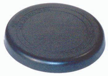 Practice Drum pad