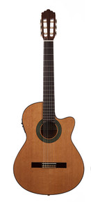 Altamira N200CE Acoustic Guitar Frankston Melbourne Australia