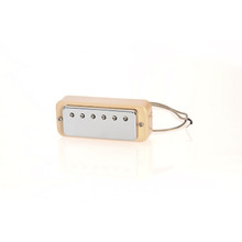 Gibson Original Mini Humbucker Pickup Set