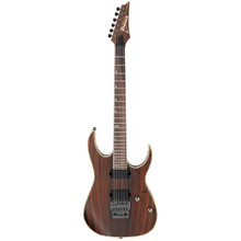 Ibanez RG721RW Premium Electric Guitar