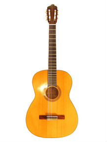 Levin Classical Guitar 1950's