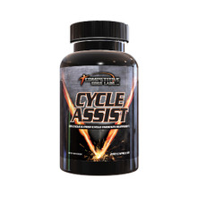CEL CYCLE ASSIST, 240 CAPSULES