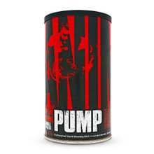 UNIVERSAL ANIMAL PUMP, 30 PACKS