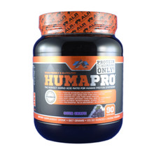 ALRI HUMAPRO, 90 SERVINGS