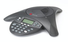 2200-07800-160