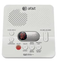 AT&T 1740