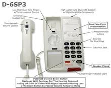 D6SP-P