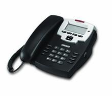 912000-TP2-27M