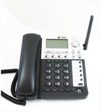 AT&T SB67148