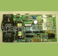 MAS25 Master Spas Circuit Board,  Lite Leader,X800660