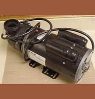 X321020 Master Spas Pump 5.0hp, 2spd, 230V (Sta-Rite)