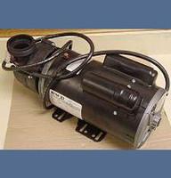 X321300 Master Spas Pump 3.5hp, 1spd, 230V (Aqua Flo)