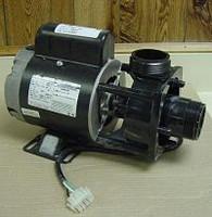 X321792 Master Spas Circ Pump, Center Discharge, 115V (Aqua Flo)