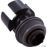 """Waterway Spa Jet Nozzle Assembly Adjustable 5/16"""""""