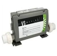 91025 Viking Spas Control Box, VS Series, Plug and Play 120 Volt, Prior to 2015