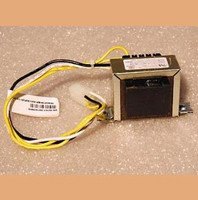 Viking Spas Transformer/120 volt