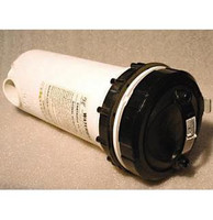 Viking Spas Waterway Top Load Filter Complete, Pre-2000 – 25 Sq. Ft.