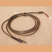 Balboa Lite Leader Equipment Pack 1998-2004: Viking Spas Temperature Sensor