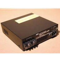 Viking Spas Stereo Power Supply Kenwood