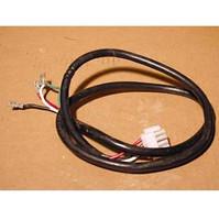 Viking Sps Pump Wire Harness, 2 speed