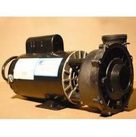 Viking Spas Pump, Waterway 5.0 H.P. 2 sp 56 Frame
