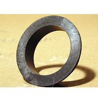 Viking Spas Pump Wear Ring/Sleeve