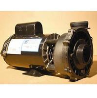 Viking Spas Pump, Waterway 5.0 H.P. 56 Frame 1 speed