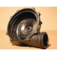 Viking Spas Pump Volute Body 3