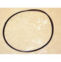 Viking Spas Pump O-Ring, Volute, ( 4 Pack ) 1