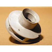 Viking Spas Pump Impeller - 2.0 H.P.