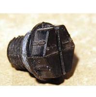 Viking Spas Pump 3/8 Air Relief - Drain Plug ( 2 Pack )