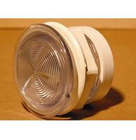 Viking Spas Light Lens Assembly Complete
