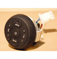 Viking Spas JBL Stereo Remote Topside