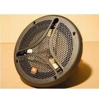Viking Spas JBL Stereo Speaker (1)