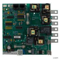 Vita Spas Circuit Board, SEV50, Seven Seas, 51955