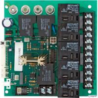 30451114 Vita Spas Circuit Board, LX400, 451114
