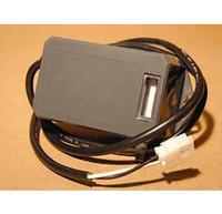 Viking Spas 110v Ozonator/ CD