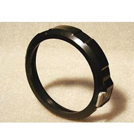 Viking Spas Locking Ring for Waterway Topload Filter Lid,