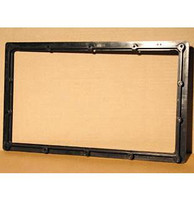 Waterway 100 Sq. Ft. Skim Filter Front Mounting Plate