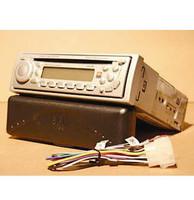 Viking Spas JBL Stereo Receiver