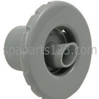 Super Micro Magna`ssage Flowpath Rotating Insert Complete Gray