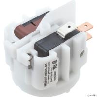 """Spa Vacuum Switch VS11106E 1/8""""NPT 21A ( VS12506E )(3)"""