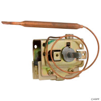 Spa Thermostat Mechanical 1/4-12, Eaton