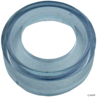 Spa Pump Shaft Seal Cup, Lexan  91240000