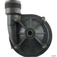 Aqua Flo,  Flo-Master FMHP, Spa Pump Wet End 2.0HP FMHP 91040730(8)