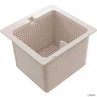 Spa Filter Basket, Basket, Spa Skimfilter, Waterway(5)