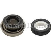 Aquaheat-Maverick-Magnaflow Spa Pump Shaft Seal PSR-1000