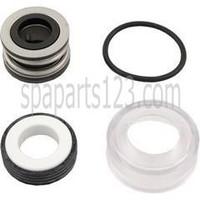 Shaft Seal Assy Complete (PS2131) Aqua Flo Pumps