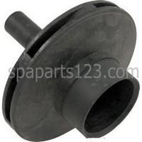 Flo-Master Pump Impeller, 3/4 HP